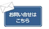 20150408101502