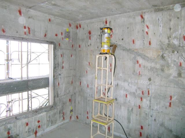 CIMG1871 放射線透過試験