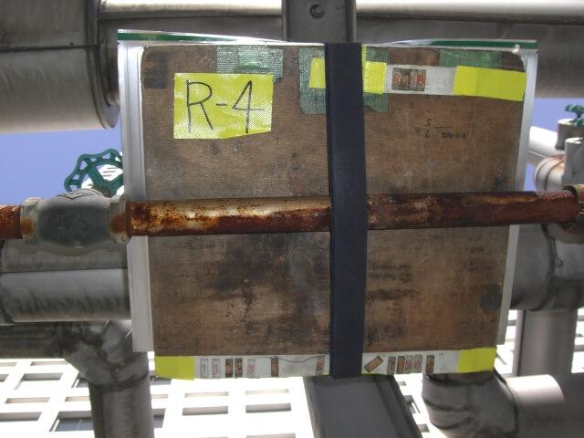 CIMG1912 放射線透過試験