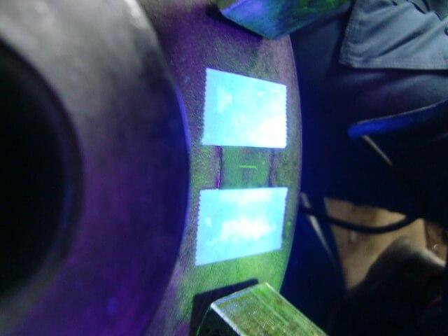 CIMG5150 磁粉探傷検査