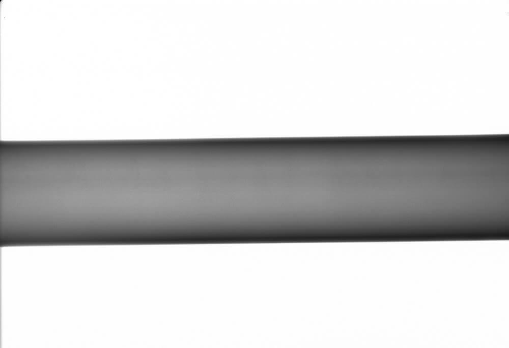 C5A 放射線透過試験