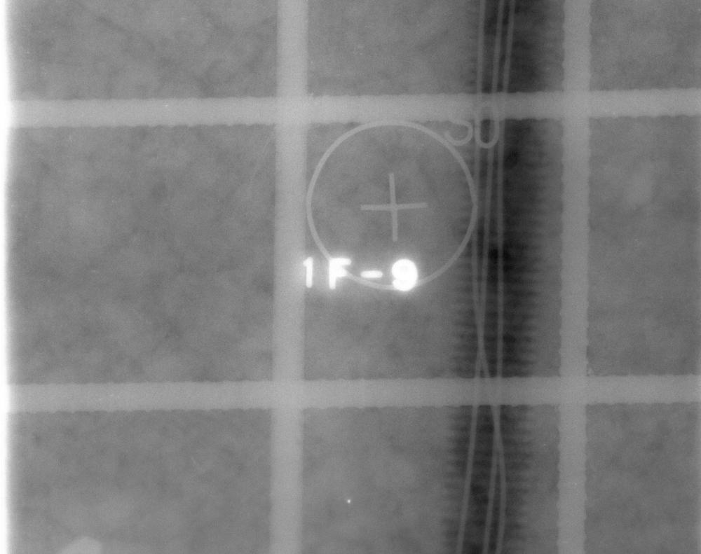 img 5524c3ba35f36 放射線透過試験